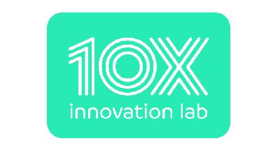 10X Labs