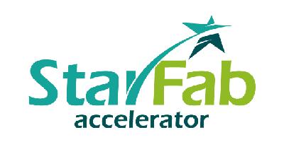 StarFab