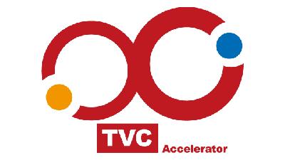 TVC Accelerator
