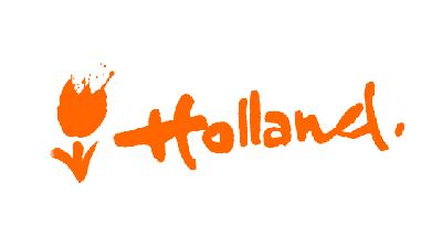 NTIO (Holland)