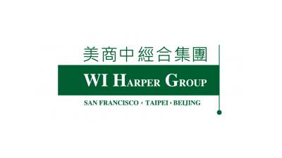 WI Harper Group