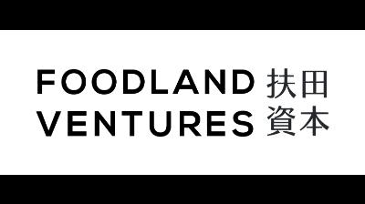 Foodland Ventures