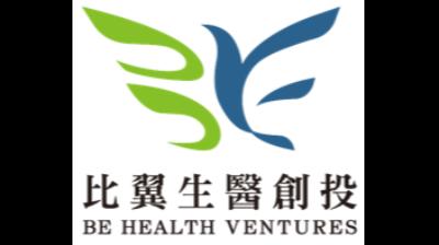 BE Health Ventures