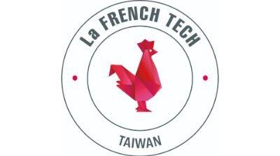 LA FRENCH TECH TAIWAN