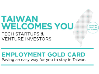 Employment Gold Card Open for Application