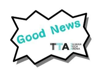 科技部TTA率新創參與法國Viva Tech 2021 首獲LV集團、Orange電信及全球女性創業家等4項大獎