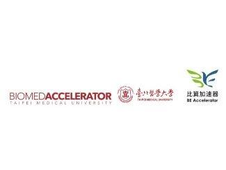 2021 TMUxBE比翼與北醫生醫加速器計畫Demo Day 加速醫院決策通道,為新創取得更多臨床導入機會