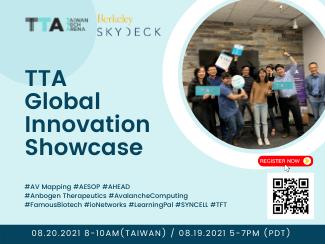 TTA Global Innovation Showcase