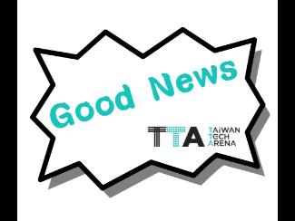 TTA校友InfuseAI助企業啟動數位轉型  430萬美元A輪募資成功落袋