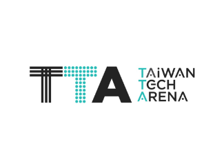 TTA Event Rules and Regulations & Official Price List for TTA Space and Equipment Use