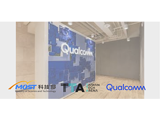 TTA Collaborates with Qualcomm Innovation Center
