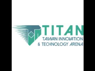 TITAN 2018: Let's Go Big!