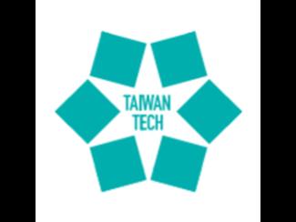 CES 2018 Taiwan Tech Star Hightlights