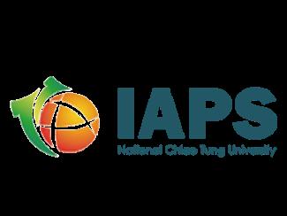 【IAPS X HYPE】SPIN Accelerator Taiwan