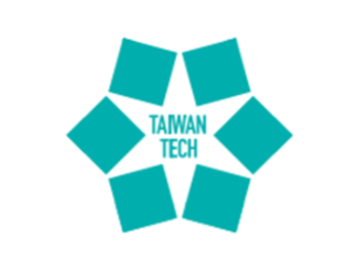CES 2019 Taiwan Tech Star 徵案-好評延長報名至8月15日止!