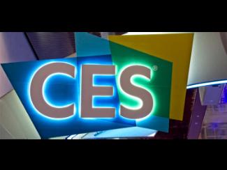 CES 2020 x TTA - Call for Application!