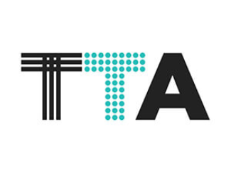 International Startups: Welcome to apply for accelerator programs in Taiwan Tech Arena!