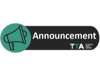 2021 TTA SV輔導團隊公告名單