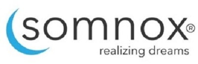 SOMNOX