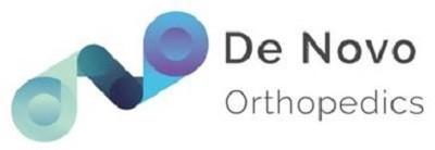 De Novo Orthopedics