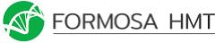 Formosa HMT Biotech Ltd.