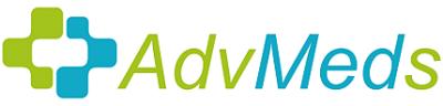 AdvMeds