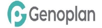 Genoplan Inc.