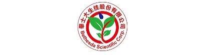 Bethesda Scientific Corp.