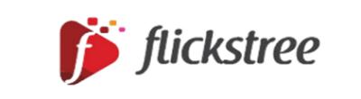 Flickstree
