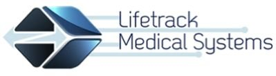 Lifetrack Medical Systems Private Ltd.