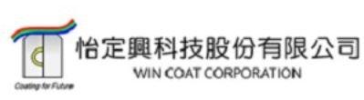 Win Coat