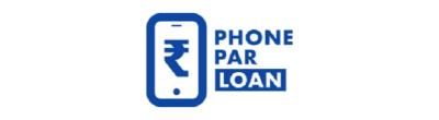 PhoneParLoan