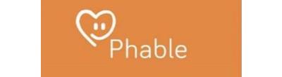 Phable