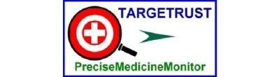 Targetrust Biotech