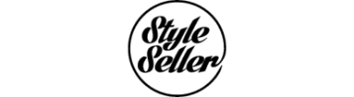 Style Seller