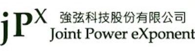 Joint Power eXponent, Ltd.