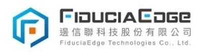 FiduciaEdge Technologies