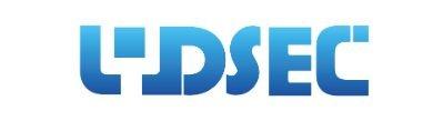 Lydsec Digital Technology Co., Ltd.