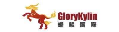Glorykylin international co. ltd