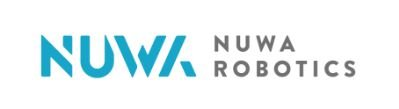 NUWA Robotics (HK) Limited, Taiwan Branch
