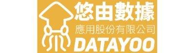 Data Yoo Application CO., LTD.
