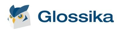 Glossika Technology Co., Ltd.