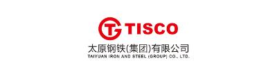 Taigang Technology Inc.