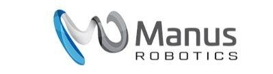 Manus Robotics
