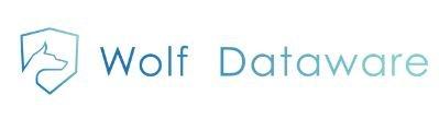 Wolf  Dataware