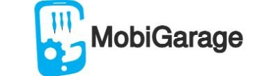 MobiGarage