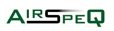 AIRSPEQ Aerodyne Microsystems Inc.