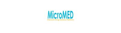 MICROMED CO. LTD.