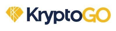 KryptoGO Co., Ltd.