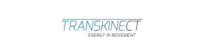 TRANSKINECT PRIVATE LIMITED
